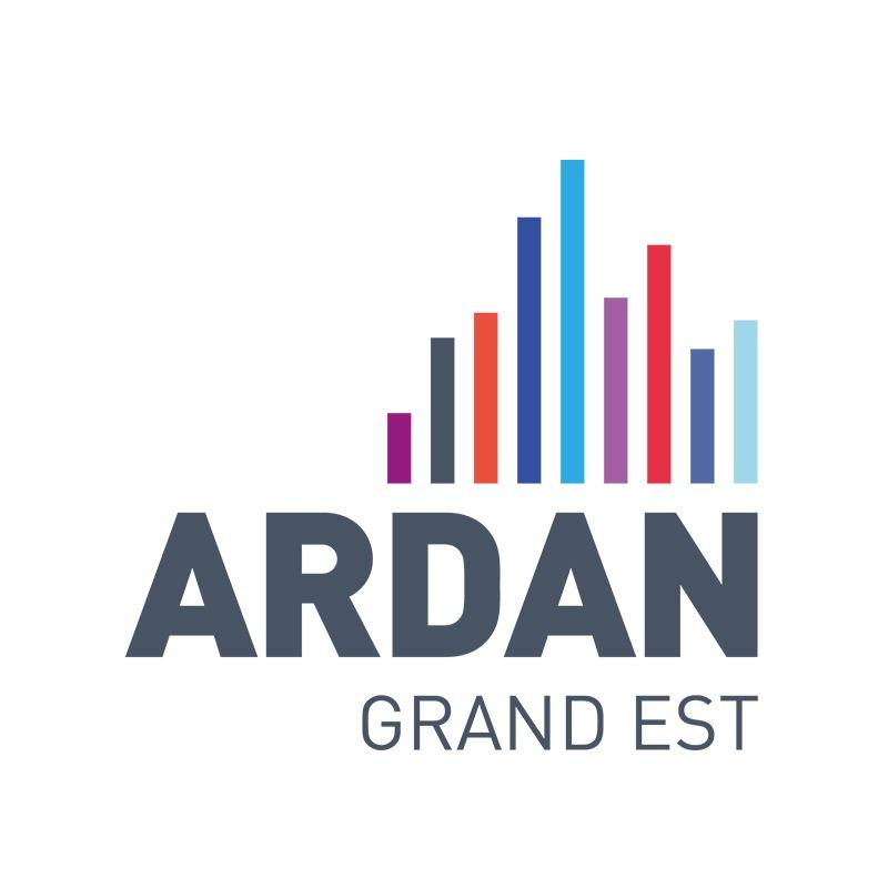 ARDEN GRAND EST