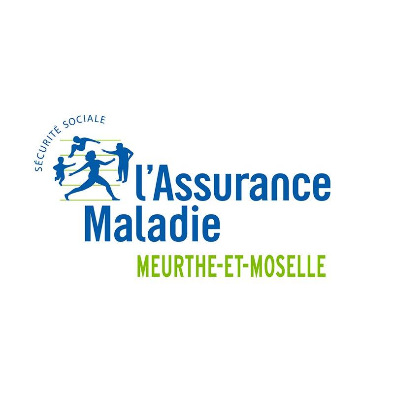 Opérateurs de la création - l'Assurance Maladie Meurthe-et-Moselle
