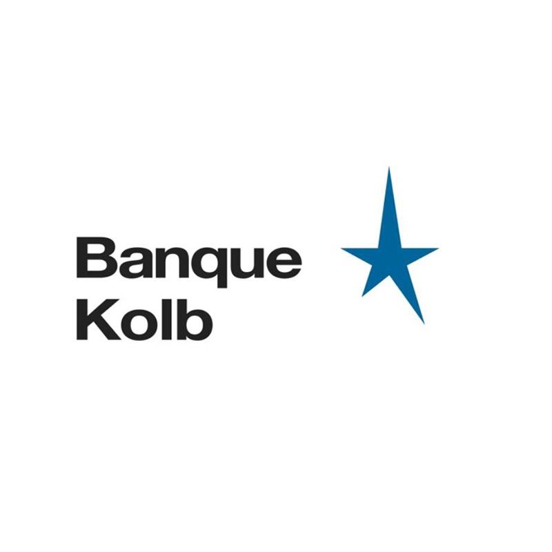 Pôle entrepreneurial - Opérateurs de la création - Banque Kolb