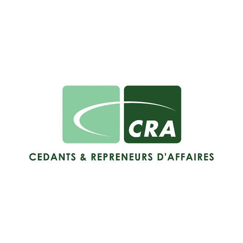 Opérateurs de la création - CRA