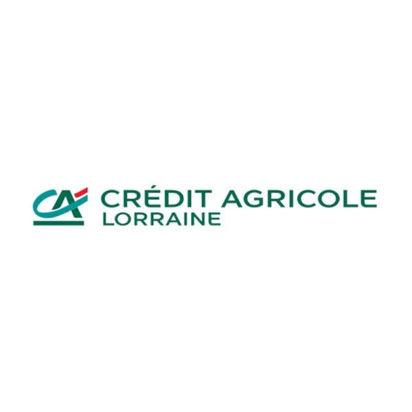 Pôle entrepreneurial - Opérateurs de la création - Crédit Agricole Lorraine