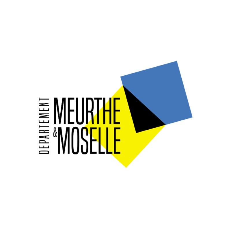 Opérateurs de la création - Département Meurthe-et-Moselle