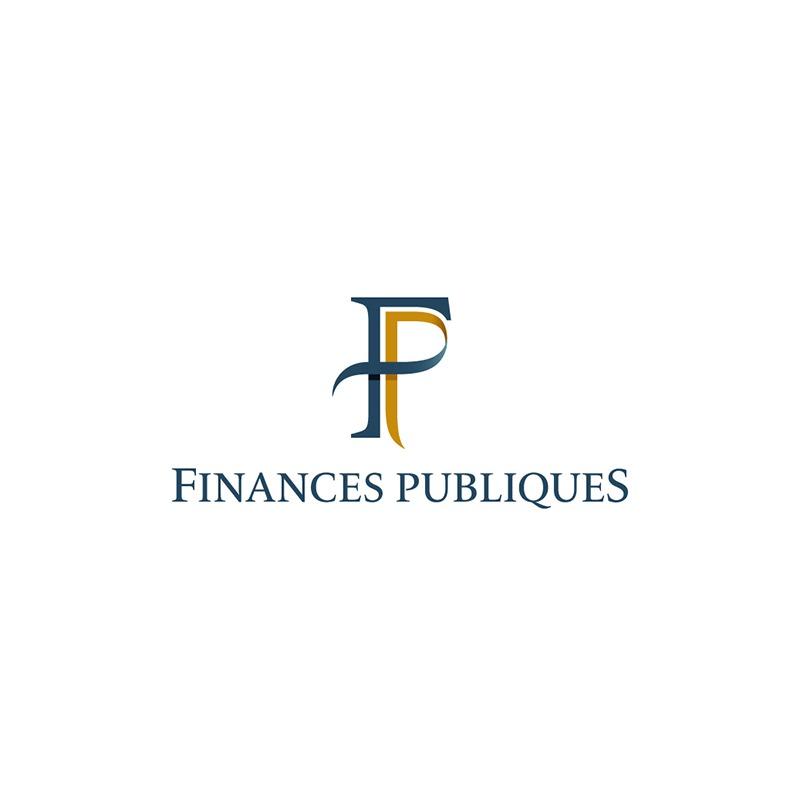 Opérateurs de la création - Finances Publiques