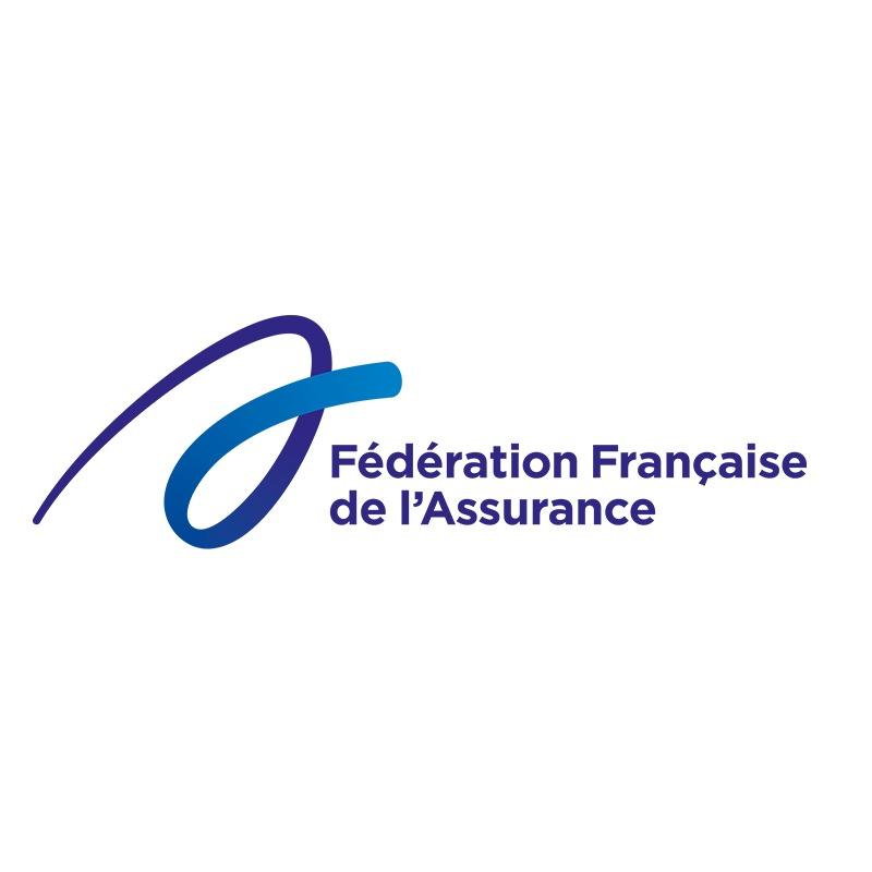 Opérateurs de la création - Fédération Française de l'Assurance