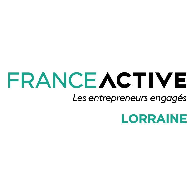 Opérateurs de la création - France Active