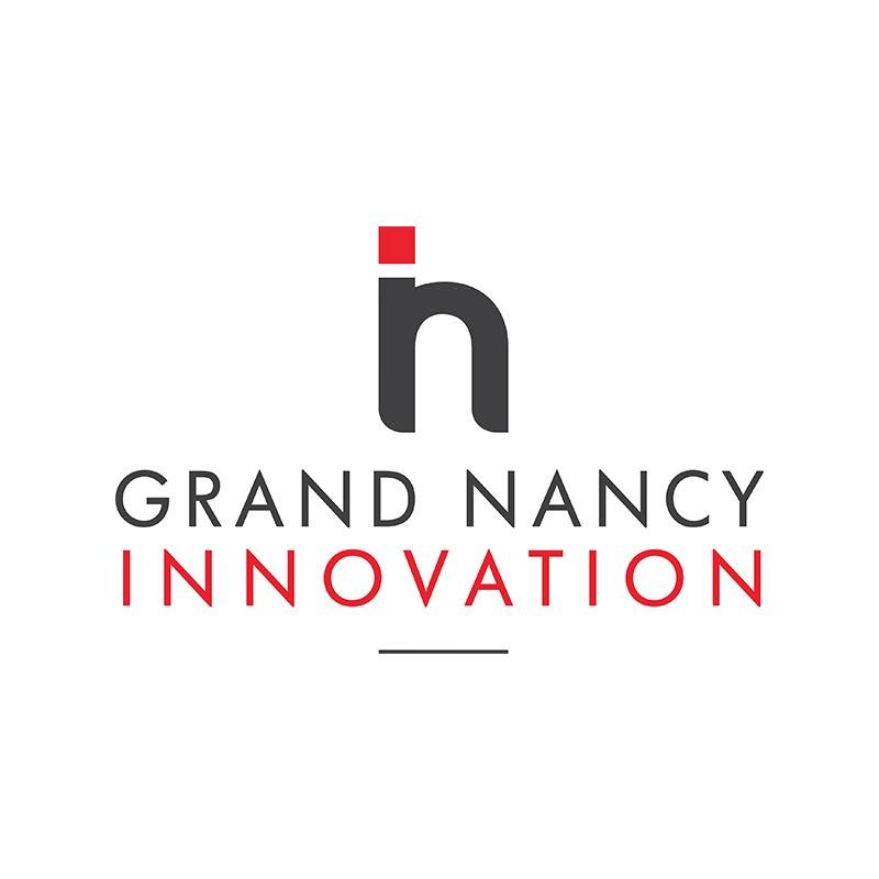 Opérateurs de la création - Grand Nancy Innovation