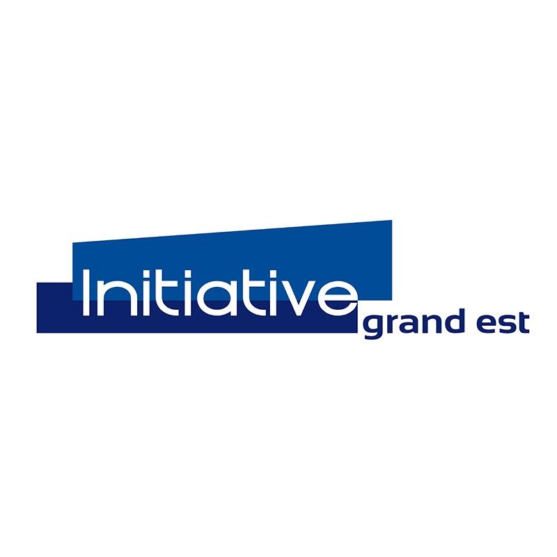 Opérateurs de la création - Initiative Grand Est