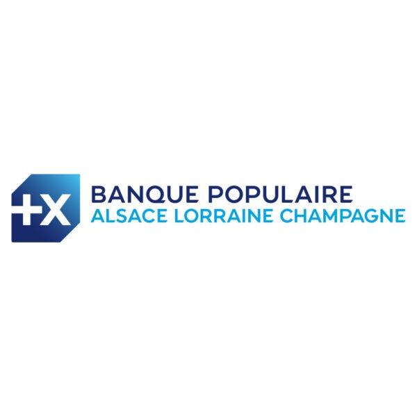 Pôle entrepreneurial - Banque Populaire Alsace Lorraine