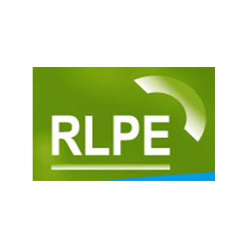 Opérateurs de la création - RLPE