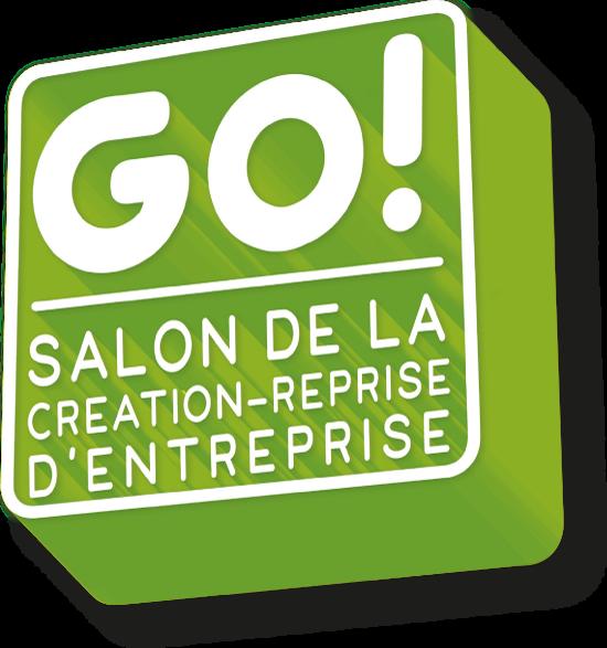 Salon Go! 2020